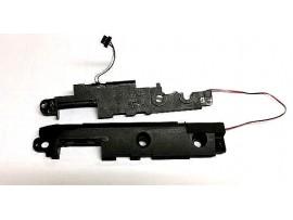 Zvočniki interni za prenosnik HP Pavilion G7-1304em / SBC3KR15TP102ABD022 / DEMO
