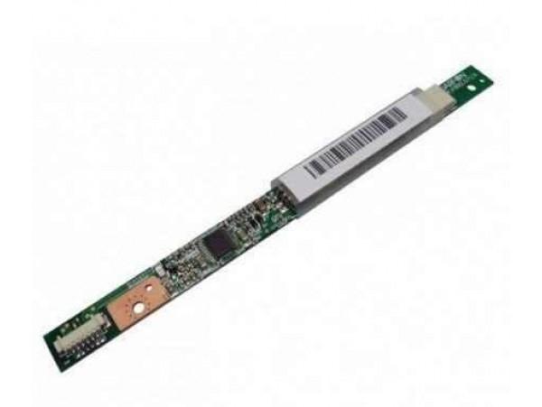 Inverter za Acer TravelMate 2420 / DEMO