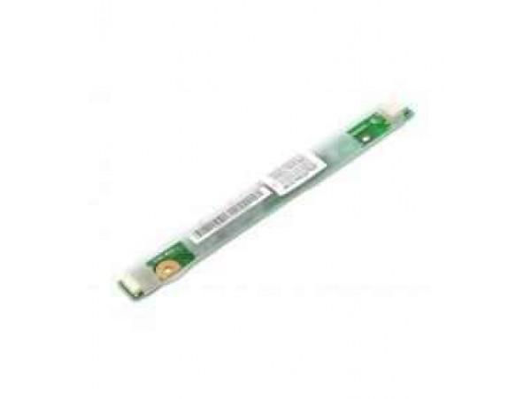 Inverter za COMPAL FL90 / PK070007A00-A00 / DEMO