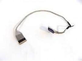 LCD kabel za HP ProBook 4730s / 647152-001 / DEMO