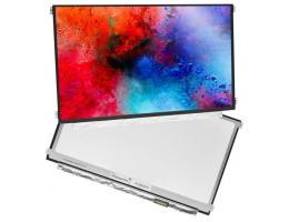 "LCD LED ZASLON 15.6"" N156DCE-GA1 prenosnik HP ZBook / 3840 x 2160 4K FHD IPS / eDP 40PIN DESNO / MAT / TANEK"