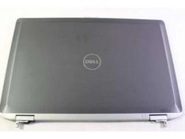 Ohišje lcd zaslona za Dell Latitude E6520/ DEMO