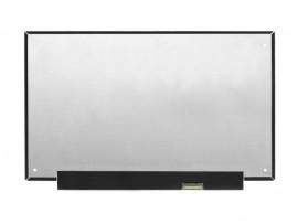 """LCD led zaslon 12.5"""" za prenosnik Lenovo ThinkPad X250 X240 X260 X240S X270 X240T / N125HCE-GN1 / 1920 x 1080 FHD  / eDP 30PIN DESNO / MAT / TANEK"""