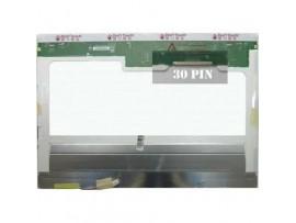 LCD ZASLON 17 WXGA+ 1440 x 900 / B170PW01-V1 / SIJAJNI / DEMO
