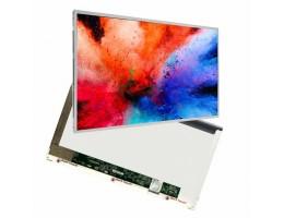 """LCD LED ZASLON 17.3"""" za prenosnik Dell Inspiron N7110  / HD+ 1600 x 900 / 40PIN LEVO / SIJAJNI"""