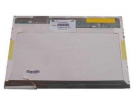 LCD zaslon za HP 6735s / 15.4 XWGA / SIJAJNI /DEMO