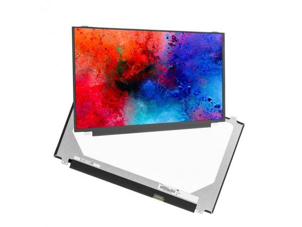 """LCD LED ZASLON ZA PRENOSNIK HP 15-ay036nz / 15.6"""" B156BGE-E31 / HD 1366 x 768 / 30PIN DESNO / MAT / TANEK"""