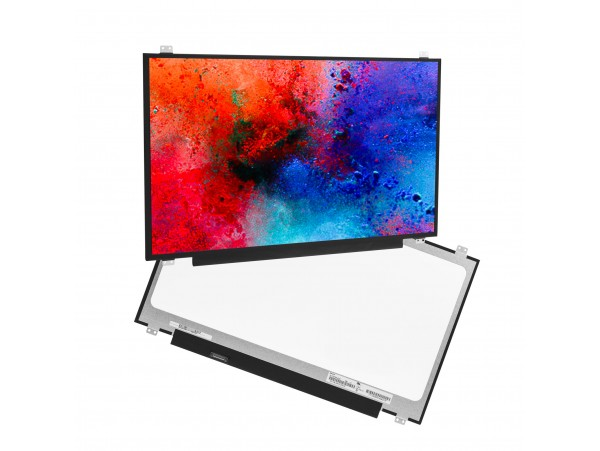 "LCD LED ZASLON FHD 17.3"" ZA LENOVO IDEAPAD V320-17IBK / B173RTN02.1 / 1600 x 900 HD++ / 30PIN LEVO / MAT / TANEK"