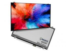 "LCD LED ZASLON 14"" za prenosnik HP DELL ASUS LENOVO ACER SAMSUNG / N140HCE-EAA  / FHD 1920 x 1080 / IPS matrika / 30PIN DESNO / MAT / TANEK"