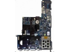 Matična plošča za Hp Pavilion Dv8000 / Socket 754 / dv8317ea / demo