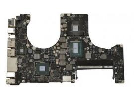 Popravilo GPU chip AMD Radeon HD6750M  Apple MacBook PRO A1286 15 Early 2011