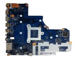 Matična plošča V OKVARI za prenosnik Lenovo IdeaPad 320 15 I3-6006U, 4GB DDR4, vga Intel HD Graphics 520 integrirano
