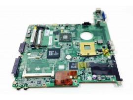 Matična plošča za Toshiba Satellite L30-134, L35 / DA0BL3MB6F0 / demo