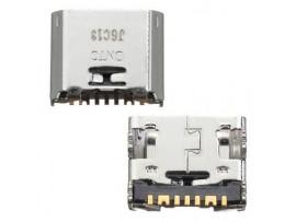 Micro usb polnilni konektor za Samsung Galaxy Tab E SM-T560 T561