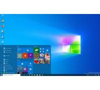 Nadgradnja obstoječega operacijskega sistema Windows 7, 8, 8.1 na Windows 10 - Domači uporabniki