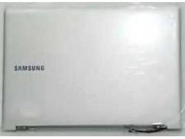 Ohišje lcd zaslona za SAMSUNG NP370R5E/ BA75-04342A / DEMO