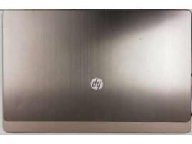Ohišje zaslona, webcam, flex, wifi kabli HP ProBook 4730s / 646272-001 / DEMO