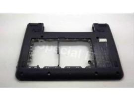 Ohišje matične plošče DELL INSPIRON MINI 910 / DEMO