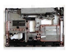 Ohišje matične plošče HP ProBook 6555b 6550b  / 613331-001 / DEMO