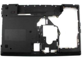 OHIŠJE matične plošče Lenovo G570 G575 / HDMI / AP0GM000A001