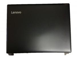 Sprednji pokrov pantov zaslona za prenosnik Lenovo IdeaPad 320 15  / 5CB0N86462 / DEMO