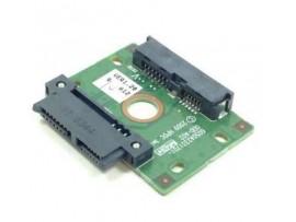 KONEKTOR DVD/RW SATA za HP ProBook 6550b / 6050A2331701 / DEMO