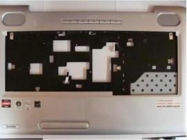 POKROV OHIŠJA ZA TOSHIBO SATELLITE L550D-107 / K000079780