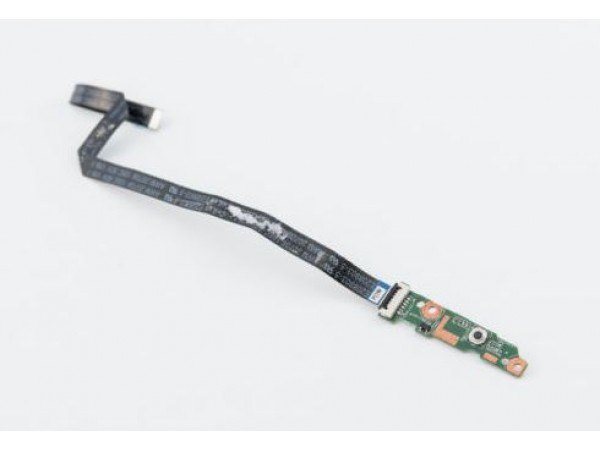 PWR TIPKA Z FLEX KABLOM ZA HP 250 G2 255 G2  / 0101940-00-491-g / DEMO