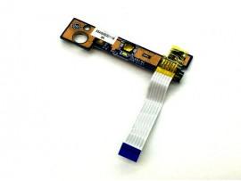 PWR tipka z flex kablom za PRENOSNIK HP Probook 4525s/ 554GK02011G2A / DEMO