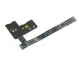 PWR tipka z flex kablom za HP 255 G1 / 6050A2493201 / 689686-001  DEMO