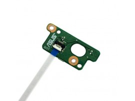 PWR tipka z flex kablom za Asus X551 X551MA X551C X551CA / DEMO