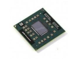 Procesor AMD Mobile 2300 MHz - VMV140SGR12GM