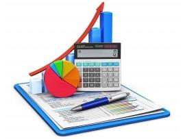 Računovodstvo micro paket