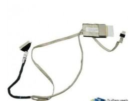 LCD kabel za HP ProBook 6550b 6555B / 6017B0263001 / 613362-001 / DEMO