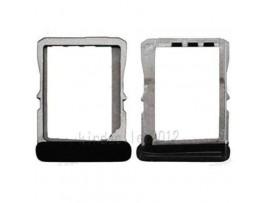 Podnožje za SIM kartico HTC One X 74H02176-01M