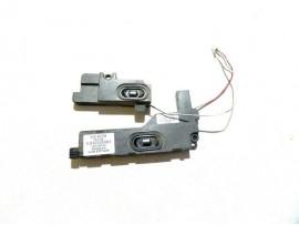 Zvočniki interni za prenosnik HP ProBook 450 G0 / 721950-001 / DEMO