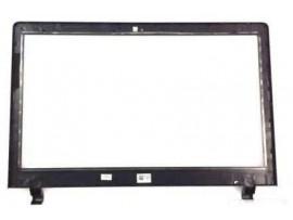 Sprednji pokrov lcd zaslona za LENOVO 100-15IBJ / 8DMJ / 80MJ00D9SC / AP1ER000200 / DEMO