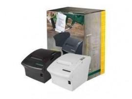 POS Termalni tiskalnik Metapace T-3 USB, RJ12, ČRN