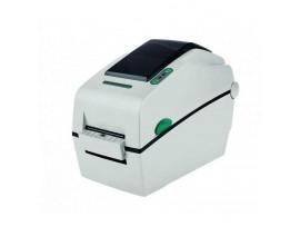 Termalni tiskalnik Metapace L-22D, 8 dots/mm (203 dpi), EPL, EPLII, ZPL, ZPLII, multi-IF, USB, RS232, bela
