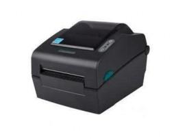 Termalni tiskalnik Metapace L-42D, 8 dots/mm (203 dpi), EPL, EPLII, ZPL, ZPLII, multi-IF, USB, RS232, Parallel, črn