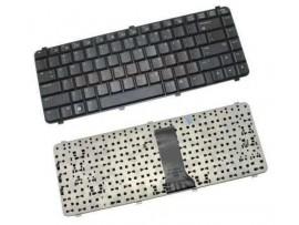 Tipkovnica za HP Compaq 515 516 610 511 615 Series / 539682-BA1 / SLO / DEMO