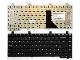 Tipkovnica za HP Compaq nx6125 / 393568-BA1 / SLO / DEMO