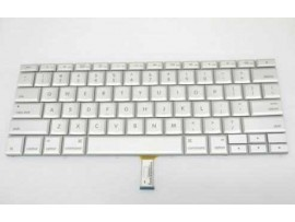 "Tipkovnica za Apple MacBook Pro 15"" A1175 A1211 A1226 A1260 A1150 A1280 (2008 Version) / SLO / DEMO"