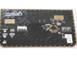 Touch pad za HP Compaq CQ56 / DEMO