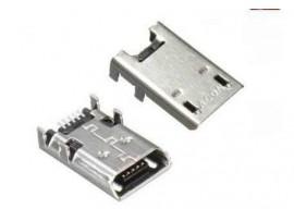 Usb polnilni konektor za ASUS MeMo Pad 7 8 10, Transformer BOOK T100TAF