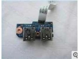 USB + Flex kabel za HP ProBook 4730s / DEMO