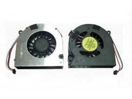 CPU Ventilator za HP Compaq 616 625 CQ320 CQ420 CQ510 511 CQ516 CQ610 CQ615 CQ620 / 538455-001 / 3 pin / DEMO