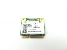 Wifi Wireless Wlan za prenosnik Lenovo Ideapad 100-15IBY 100-15 / C1WJ58300F / DEMO