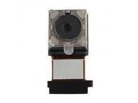Zadnja kamera HTC One X 74H02176-01M