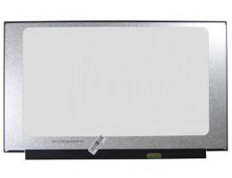 "LCD LED ZASLON 15.6"" B156HAN02.3 za HP Omen 15 / FHD 1920 x 1080 IPS 350mm / 30PIN DESNO / MAT / TANEK"